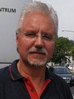 Robert Jaus