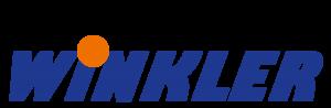 Wohnwagen Winkler GmbH